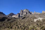 2019 Batian Mt.Kenya